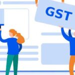 Benefit GST Software-  How to Save GST Return Filing Charges?