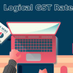 Logical GST Rates on Mobile, Footwear, and Textile