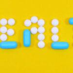 Best Vitamins to Boost Immune System
