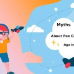 Myths about Pan Card Eligibility Age in India