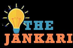 The Jankari