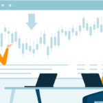 Sectors in Stock Market – Sectors In the Stock Market That You Should Know