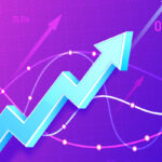 Stock Market Simulators: Make Your Own Strategy Without Any Monetary Risk